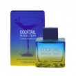 Cocktail Seduction Blue for Men