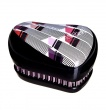 Compact Styler Hairbrush Lulu Guinness