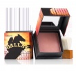 Dallas pressed powder