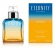 Eternity Summer 2017 for Men