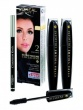 Extra Volume Collagene Duo Mascara Black Set