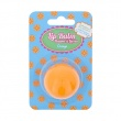 Fabulous Fruits Lip Balm Orange