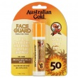 Face Guard Sunscreen Stick SPF50