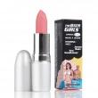 theBalm Girls Lipstick  Ima Goodkisser