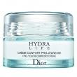 Hydra Life Pro Youth Comfort Creme