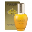Immortelle Divine Extract Serum