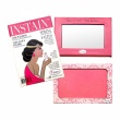 Instain Powder Staining Blush Lace