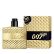 James Bond 007 Limited Edition