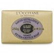Lavender Shea Butter Extra-Gentle Soap