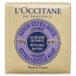 Lavender Shea Butter Extra-Gentle Soap 100 g