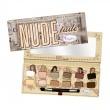 Nude Tude Eyeshadow Palette
