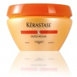 Nutritive Oleo Relax Masque