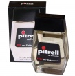 Pitrell Pre Shave