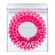 Power Hair Ring Pinking Of You