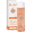 PurCellin Oil 200 ml