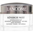 Rénergie Nuit Night Treatment