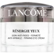 Rénergie Yeux Anti-Wrinkle and Firming Eye Cream