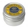 Shea Butter Beurre de Karité 100% 10 ml
