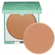Stay Matte Sheer Pressed Powder 04