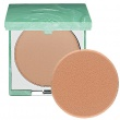 Superpowder Double Face Makeup 02
