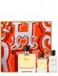 Terre d´Hermes Parfum Set I