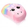 The Original Mini Rainbow The Unicorn