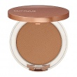 True Bronze Pressed Powder Bronzer 02