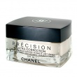 Precision Ultra Correction Restructuring Anti-Wrinkle Firming Cream