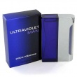 Ultraviolet for Men