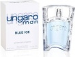 Ungaro Man Blue Ice