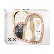 XX by Mexx Lovesome